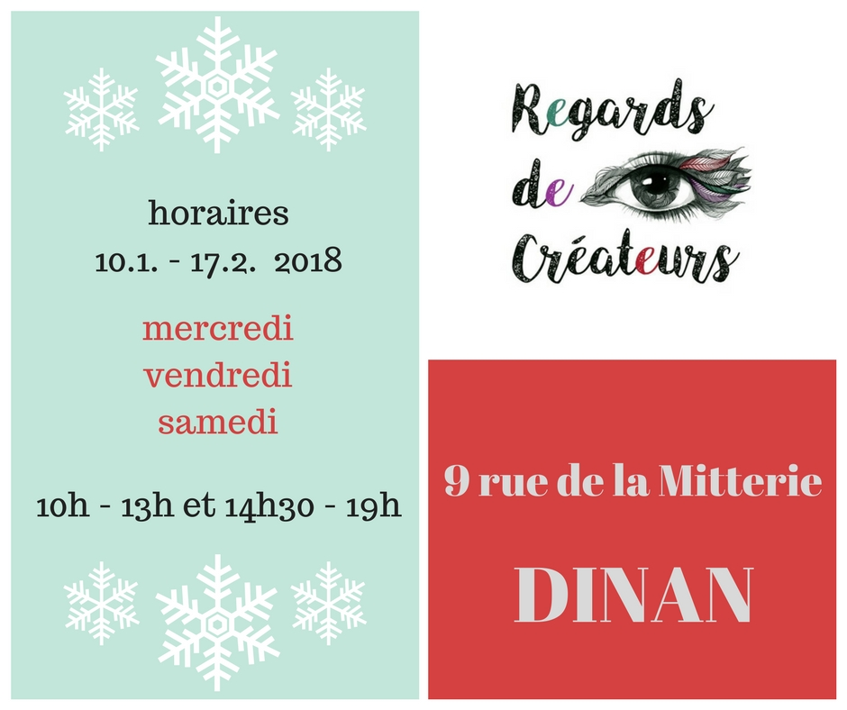 horaires-hiver-2018